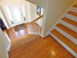 13490 Whippingham Parkway - Photo 23