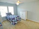 13490 Whippingham Parkway - Photo 36