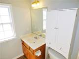 13490 Whippingham Parkway - Photo 37