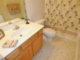 13490 Whippingham Parkway - Photo 40