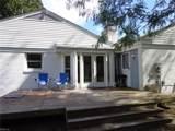 501 Carters Grove Ct - Photo 28