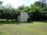 501 Carters Grove Ct - Photo 33