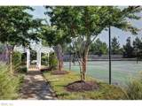 4327 Audley Green Ter - Photo 44