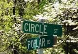 2+ Acr Poplar Road & Circle St - Photo 3