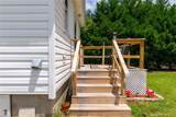 3701 County St - Photo 19