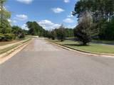 125 Landview Ln - Photo 3