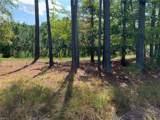 125 Landview Ln - Photo 7