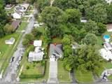 8337 Chesapeake Blvd - Photo 28