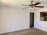 53 Wells Ct - Photo 2