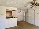 53 Wells Ct - Photo 3