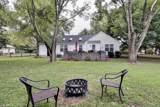 204 Plains View Rd - Photo 22
