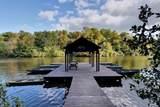 9971 Mill Pond Rn - Photo 44