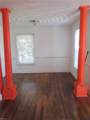 919 14th St - Photo 10