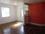 919 14th St - Photo 11