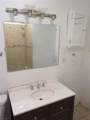 919 14th St - Photo 17