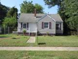 919 14th St - Photo 2