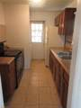 919 14th St - Photo 21