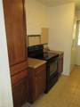 919 14th St - Photo 22