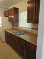 919 14th St - Photo 23