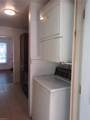 919 14th St - Photo 24