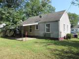 919 14th St - Photo 4