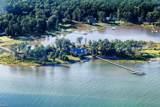 1674 Cuba Island Ln - Photo 4