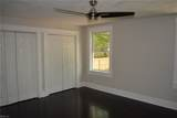 3027 Tidewater Dr - Photo 10
