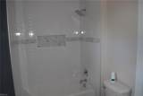 3027 Tidewater Dr - Photo 14