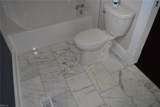 3027 Tidewater Dr - Photo 15