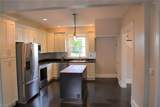 3027 Tidewater Dr - Photo 8