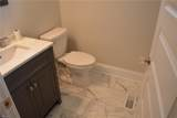 3027 Tidewater Dr - Photo 9