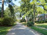 205 West Rd - Photo 12
