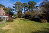 205 West Rd - Photo 13