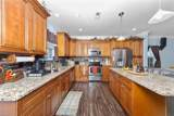 309 Frizzell Ave - Photo 11