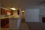 418 Delaware Ave - Photo 13