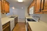 418 Delaware Ave - Photo 16