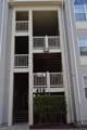 418 Delaware Ave - Photo 3