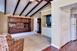 501 Windemere Rd - Photo 11