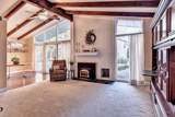 501 Windemere Rd - Photo 13