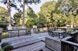 501 Windemere Rd - Photo 19