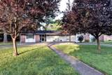 501 Windemere Rd - Photo 2