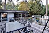 501 Windemere Rd - Photo 20