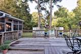 501 Windemere Rd - Photo 21