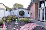 501 Windemere Rd - Photo 22