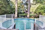 501 Windemere Rd - Photo 23