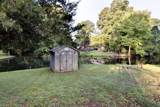 501 Windemere Rd - Photo 25