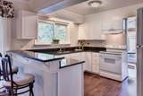 501 Windemere Rd - Photo 7