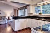 501 Windemere Rd - Photo 9
