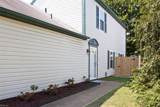 1017 Lord Dunmore Dr - Photo 2