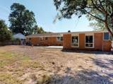 524 Windemere Rd - Photo 32